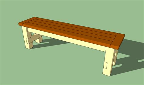 woodworking plans bench seat simple outdoor bench seat plans pdf woodworking