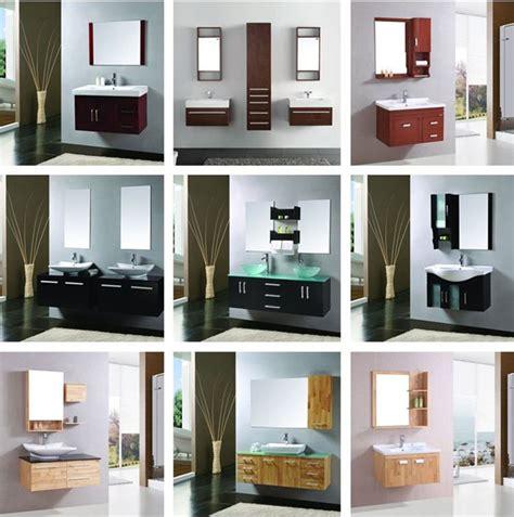 bathroom vanities sinks lowes factory direct bathroom
