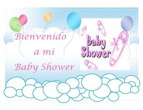 baby shower baby shower