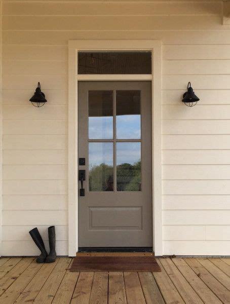 door interiors baton baton door 36 quot x 84 quot x 1 3 4 quot with low glass