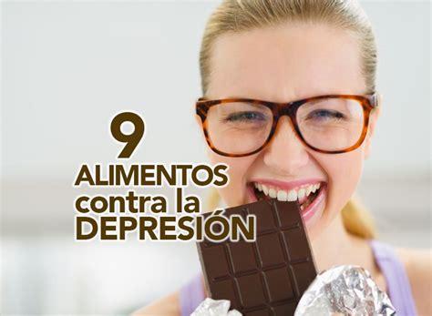 alimentos contra la ansiedad alimentos contra la depresi 243 n y la ansiedad divina cocina