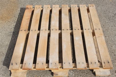 pallet woodworking pallet wood tips and tricks to creating and building