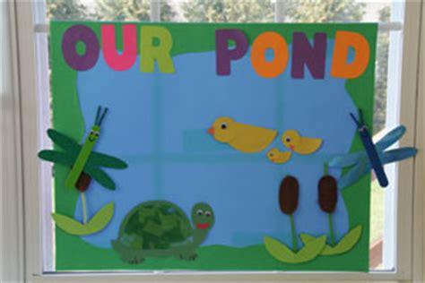 pond crafts for pond crafts all network
