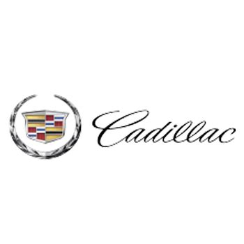 Cadillac Badge by Cadillac Name Badges Name Tags For Employees And Sales