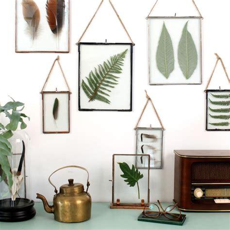 home interior frames 25 best ideas about floating frame on vinyl