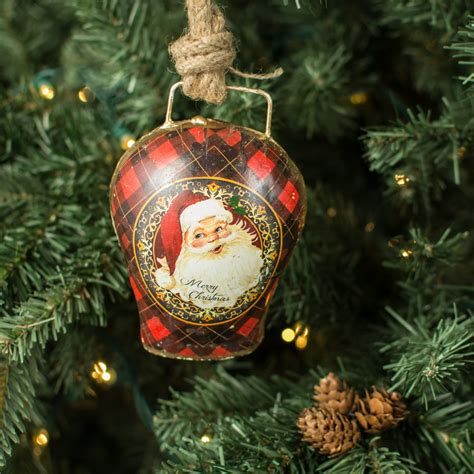 animated singing ornament singing ornaments 28 images singing ornaments 1000s of