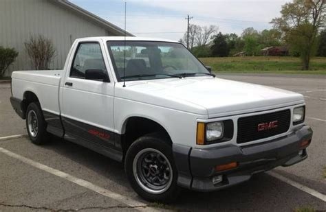 auto air conditioning repair 2000 gmc sonoma parking system service manual automobile air conditioning repair 1992 gmc sonoma electronic valve timing