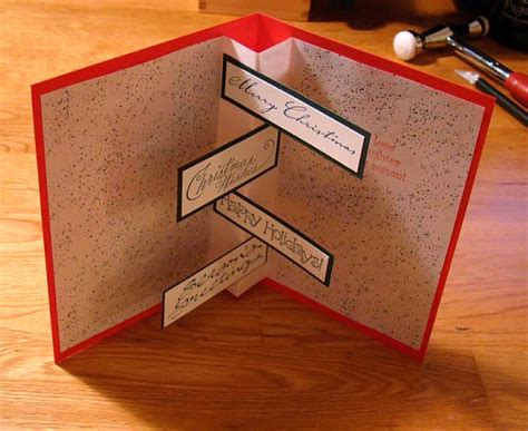 creative greeting cards ideas creative a unique greeting card handmade