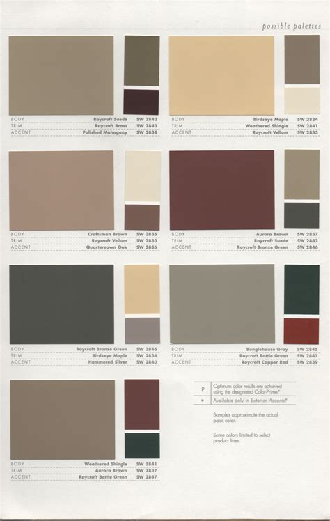 home depot historic paint colors historic home interior paint colors home design and style