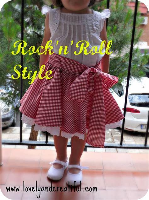 blog corte y confeccion curso gratis de corte y confecci 243 n falda de capa my