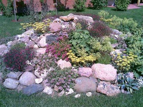 gardening with rocks rock garden design tips 15 rocks garden landscape ideas
