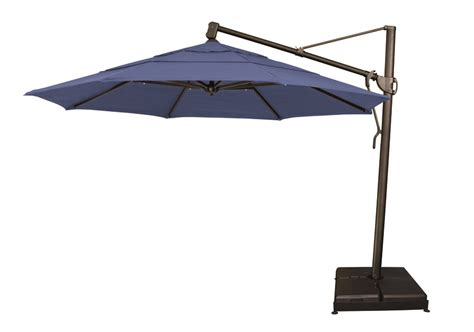 patio cantilever umbrella tub and patio table umbrellas umbrella accessories