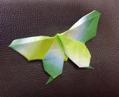 flapping butterfly origami 234 best images about origami butterflies on