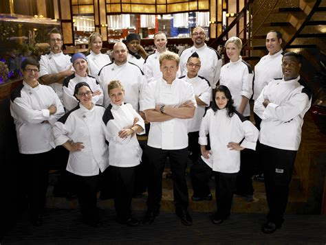 hell s kitchen oak mountain welcomes chef lou from hell s kitchen