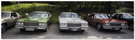 Cadillac 5th Wheel Bumper Kit by Geralds 1958 Cadillac Eldorado Seville 1967 Cadillac