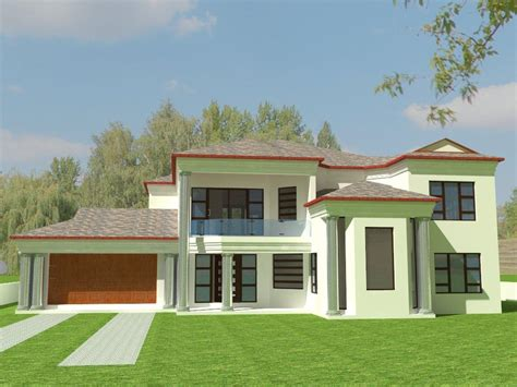 house builder plans building house plans and landscape designs evaton