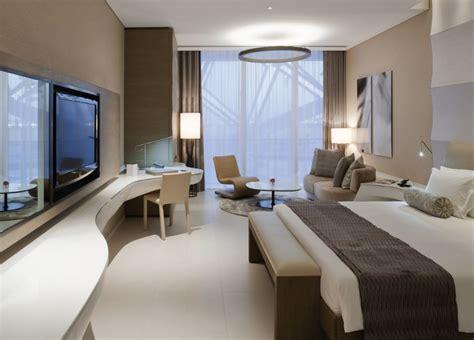 hotels interior design the 11 fastest growing trends in hotel interior design