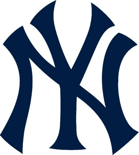 new york yankees stencil here 2 play april 2010