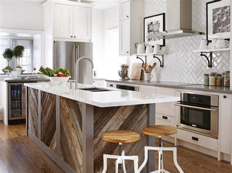 hgtv kitchen designs kitchen design tips from hgtv s richardson hgtv