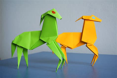 origami pictures origami pictures freaking news