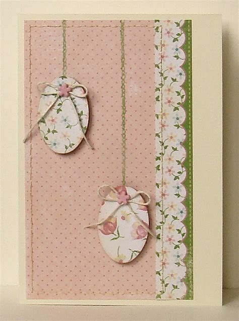 scrapbooking card easter card scrapbook books worth reading