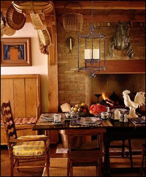 country kitchen theme ideas how to decorate a country kitchen best home decoration world class