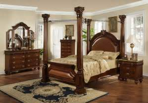 gallery furniture bedroom sets home furniture bedroom sets marceladick