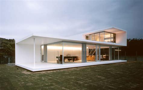 minimalist home minimalist house in minami boso digsdigs