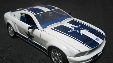 Car Wallpaper 1280x720 by 1280x720 Dallas Cowboys Car Models Dallas Cowboys Nfl