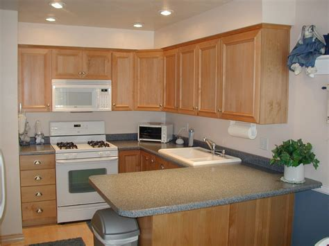 kitchen design white appliances white shaker cabinets white cabinets and white