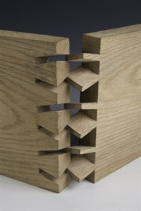 woodworking dovetail 25 best ideas about japanese joinery on