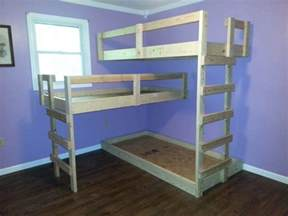 lindy bunk bed plans top diy co sleeper plans wallpapers