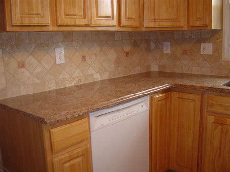 kitchen ceramic tile designs ceramic tile for kitchen backsplash 322 home