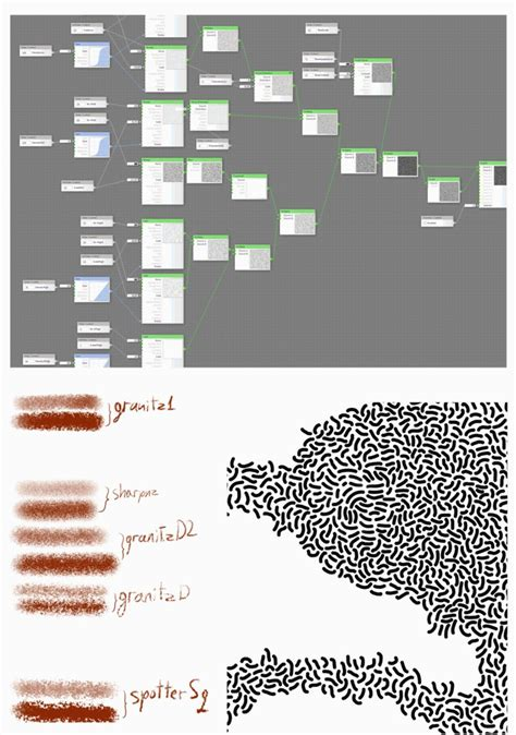 paint tool sai texture pack texture worksop anounce new sai texture pack by hitryi