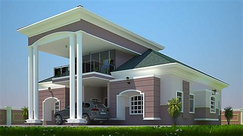 building house plans house plans fatak 4 bedroom house plan in