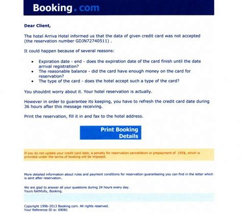 how to make a hotel reservation without a credit card scam alert the hotel reservation scam write on new jersey