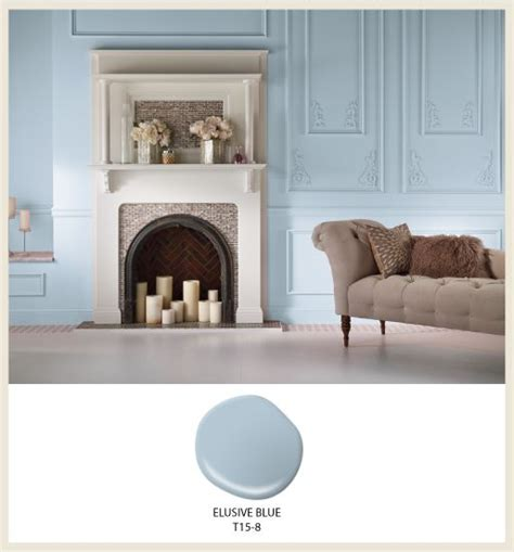 behr interior paint colors 2015 2015 behr color trends all things and home
