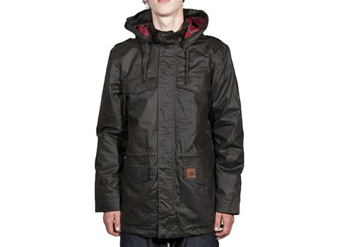 columbia paint angelus carhartt columbia coat cypress jackets from iconsume uk