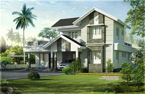 home exterior design pakistan houses exterior designs house and home design