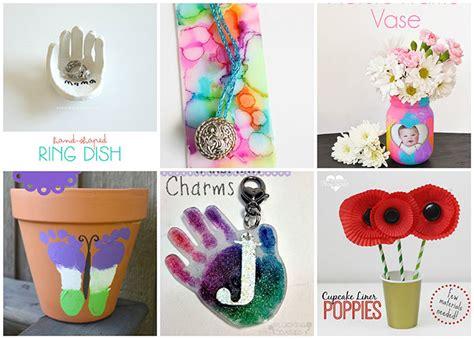 preschoolers can make 20 s day keepsake gifts that can make i