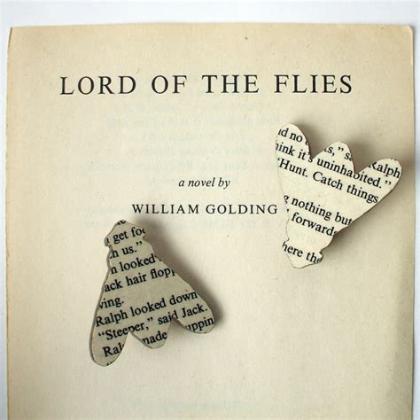 quotes lord of the flies lord of the flies quote quote number 547963 picture quotes
