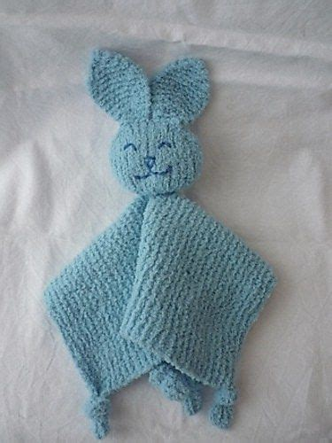 bunny blanket buddy knit pattern 945 best images about knitting toys on knit