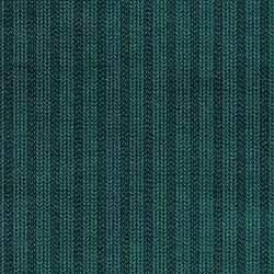 rib knit structure knitted fabric interlock knitted fabric single jersey