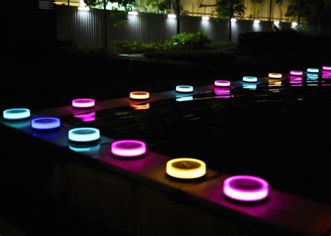 solar outdoor lighting uk garden solar lighting ideas uk
