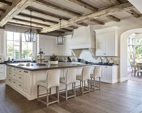 Houzz Kitchen Designs mediterranean kitchen design ideas amp remodel pictures houzz
