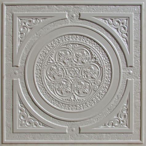 ceiling tiles 24x24 225 white pearl decorative ceiling tile 24x24 steunk