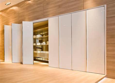 Backsplash Tile Ideas bifold closet door pulls models cabinet hardware room