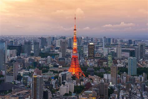 in tokyo metropolis magazine japan s number 1 magazine