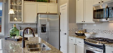 in suite homes lennar s next suite the ultimate in