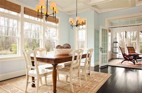 traditional paint colors for living room west coast hton traditional dining room portland